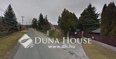 Eladó Telek, Győr-Moson-Sopron megye, Nyúl, Nyúl