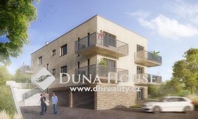 Prodej bytu, Praha 6 Lysolaje