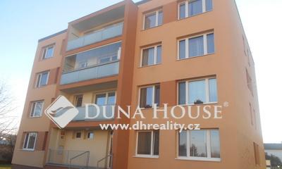 Prodej bytu, Podle Kačerova, Praha 4 Michle