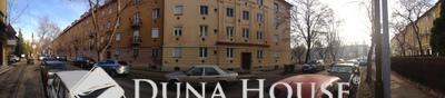 Eladó Lakás, Győr-Moson-Sopron megye, Győr, Eladó Győr - Nádorvárosban 3. emeleti tégla lakás