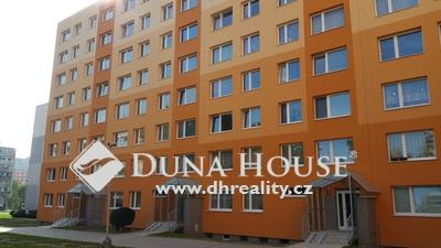 Prodej bytu, Praha 6 Řepy