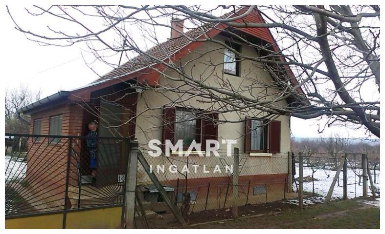 Eladó Ház, Pest megye, Vác,