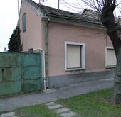 Eladó ház, Mosonmagyaróvár, Moson