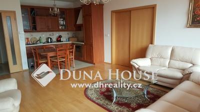 Prodej bytu, Čistovická, Praha 6 Řepy