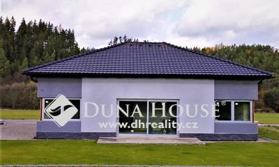Prodej domu, Libež, Okres Benešov