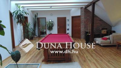 Eladó Ház, Komárom-Esztergom megye, Tatabánya, Kertváros új építésű része