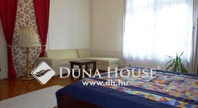 Eladó Lakás, Budapest, 7 kerület, Almássy térnél, 3 szobás, 3 fürdővel