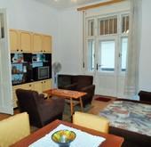 Eladó lakás, Budapest 9. kerület, Soroksári út