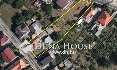 Eladó Ház, Győr-Moson-Sopron megye, Győr, Győzelem utca
