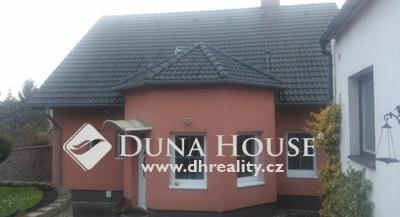 Prodej domu, Kotaskova, Kladno