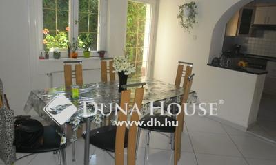 Eladó Ház, Budapest, 17 kerület, Rákoscsaba csendes utca.