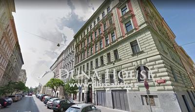 Prodej bytu, Wenzigova, Praha 2 Nové Město