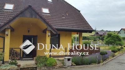 Prodej domu, Halenkovice, Okres Zlín