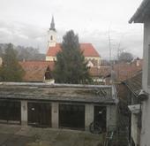 Eladó ház, Esztergom, Kis Duna közelében