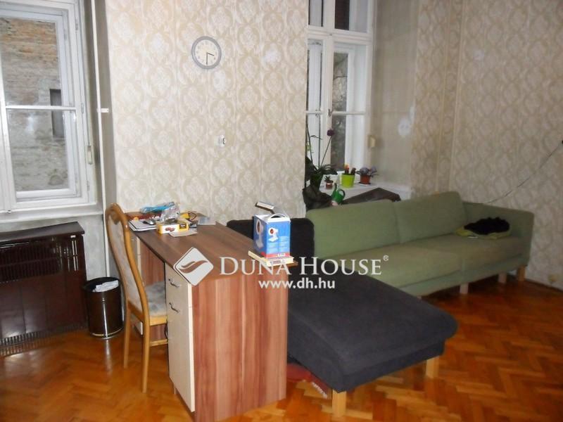 Eladó tégla lakás Gyor-Moson-Sopron Sopron