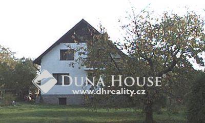 Prodej domu, V Žaludech, Říčany