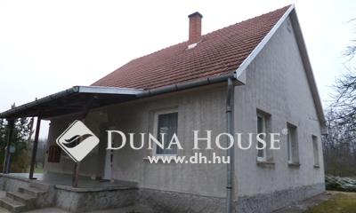 Eladó Ház, Bács-Kiskun megye, Ladánybene