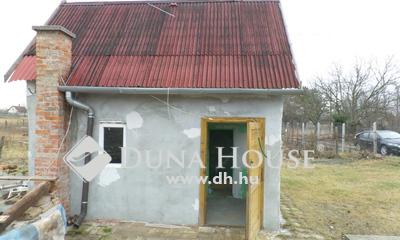 Eladó Ház, Bács-Kiskun megye, Kecskemét, Felsőszéktó tanya