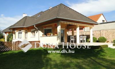 Eladó Ház, Győr-Moson-Sopron megye, Máriakálnok,