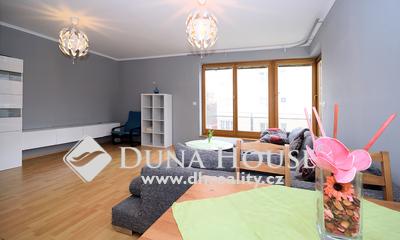 Prodej bytu, Jitravská, Praha 8 Střížkov