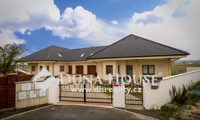 Prodej domu, Papoušková, Jesenice