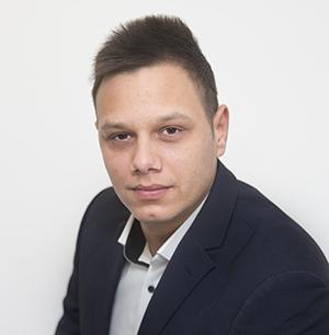 Páli Attila