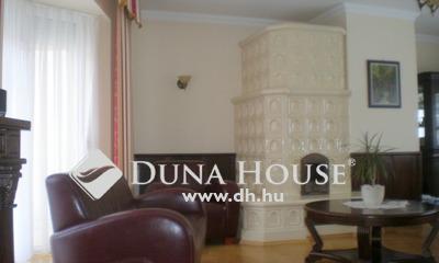 Eladó Ház, Szabolcs-Szatmár-Bereg megye, Nyíregyháza, Szűk belvárosban
