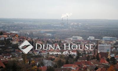 Eladó Telek, Baranya megye, Pécs, MECSEK-OLDAL HAVI-HEGYHEZ KÖZELI RÉSZE
