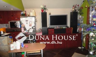 Eladó Ház, Győr-Moson-Sopron megye, Sopron, Kettő+egy lakásos családi ház