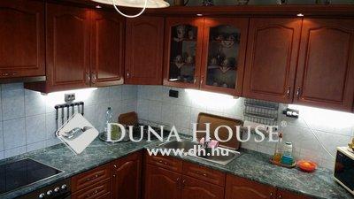 Eladó Ház, Hajdú-Bihar megye, Debrecen, Szarvas utca