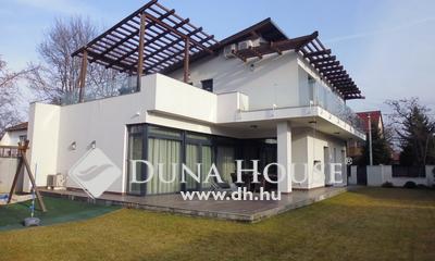 Eladó Ház, Budapest, 16 kerület, Petőfi kert