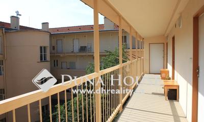 Prodej bytu, Praha 9 Vysočany