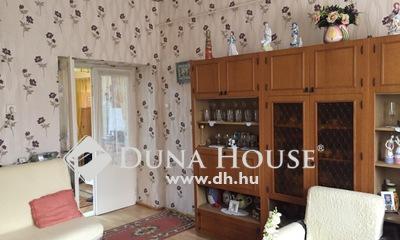 Eladó Ház, Bács-Kiskun megye, Kiskunfélegyháza, Csáky utca