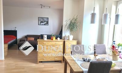 Prodej bytu, Ve Slatinách, Praha 10 Záběhlice