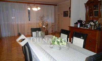 Eladó Ház, Szabolcs-Szatmár-Bereg megye, Nyíregyháza, Nyíregyháza Ságvári Kertvárosban sorházi lakás ela