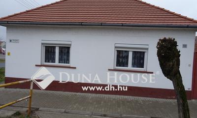 Eladó Ház, Bács-Kiskun megye, Lajosmizse, Dózsa György út