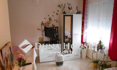 Eladó Ház, Hajdú-Bihar megye, Debrecen, Dió utca