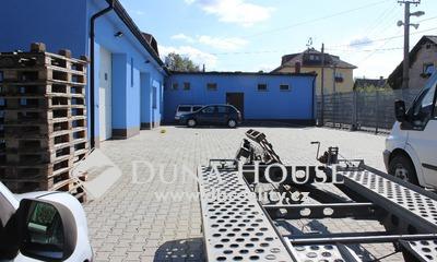 Prodej domu, Mirošovice, Okres Praha-východ