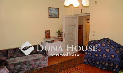 Eladó Ház, Budapest, 17 kerület, Családi ház, terasz, pince, garázs, gyümölcsfák