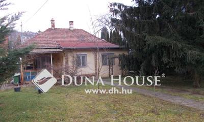 Eladó Ház, Budapest, 2 kerület, Máriaremete