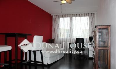 Prodej bytu, Makovského, Praha 6 Řepy