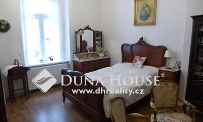 Prodej bytu, Praha 1 Malá Strana