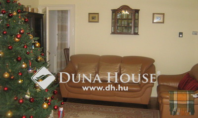 Eladó Ház, Hajdú-Bihar megye, Debrecen, Hősök útja