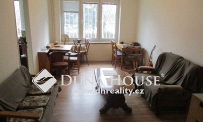 Prodej bytu, Michelangelova, Praha 10 Strašnice
