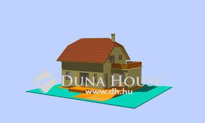 Eladó Ház, Budapest, 17 kerület, Rákoskert, Új építésű ház