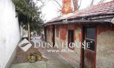 Eladó Ház, Hajdú-Bihar megye, Debrecen, Biharikert
