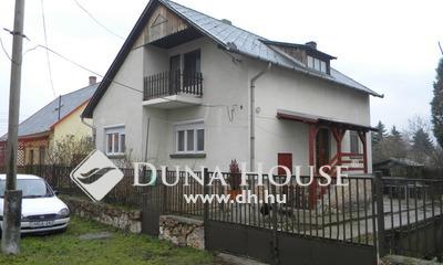 Eladó Ház, Komárom-Esztergom megye, Tata, Klapka György utca