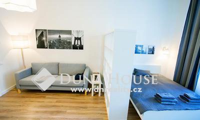 Prodej bytu, Francouzská, Praha 10 Vinohrady