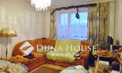 Eladó Lakás, Hajdú-Bihar megye, Debrecen, Dobozi lakótelep