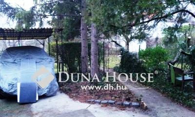 Eladó Ház, Budapest, 18 kerület, Szomszédban a Bókay-kert!